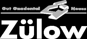 Zülow – Daten- und Elektrotechnik – Zülow